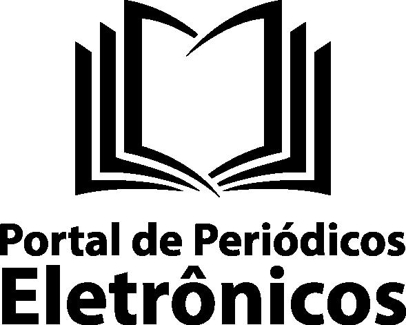 Portal de Periódicos Eletrônicos